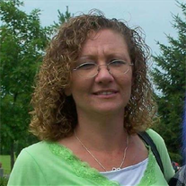 Laurie L. Crowe