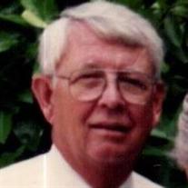 William E. Neet