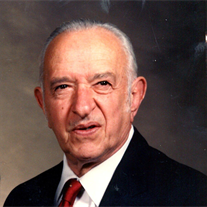 Richard Paccioretti