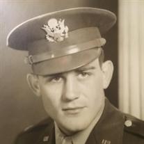 Mr. Harold E.  Bailey Sr.