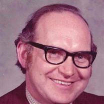 William R. Sorber