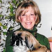 Dianne L. Hummel