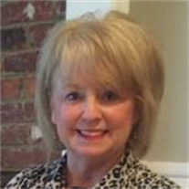 Deborah Kaye Mitchell Lester