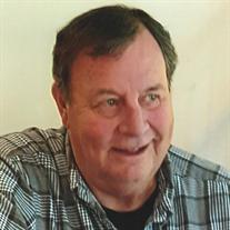 Dale L. Elbert