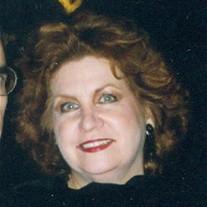 Teresa A. Roel