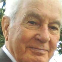 Alvin Curtis Marker