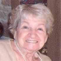 Lena T.  Scoppa