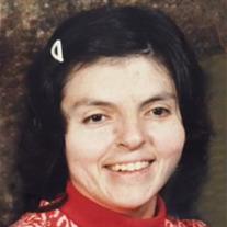 Barbara Barbie Berka