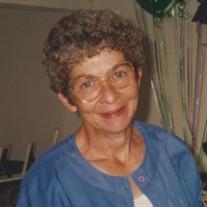Rose  Ann Dowd