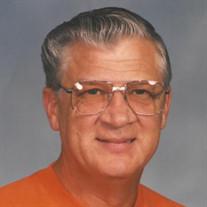 Wendell Allen