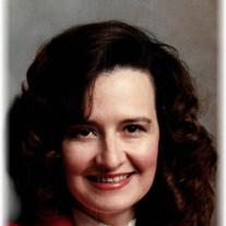 Patti Zavsza