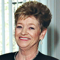 Maureen P. Vanderstar