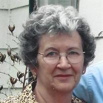 Rita K.  Hasler
