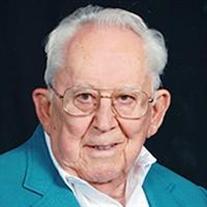 William W. DeGonda