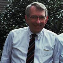 C. Frank Hollberg, III
