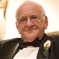 Charles  John Campbell