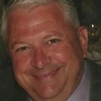 Kevin L. Heidt