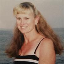 Kathy Stockton Tubbs