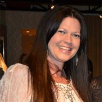 Julie  Anne  Hewett