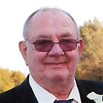 Robert W. Ingwerse