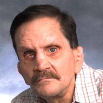 Donald  Halpern