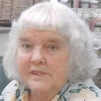 Janet  A.  Darrah