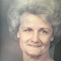 Ms. Laverne Spivey Smith