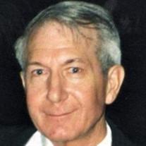 Tom D. Weedman