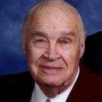 Howard R. Scruggs