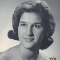 Barbara A Hartley