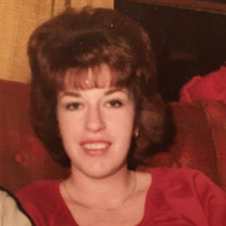 Linda M. Franzella