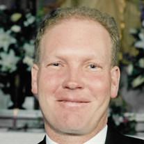 Galen  L. Bornhorst