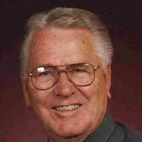 Donald C. Florine