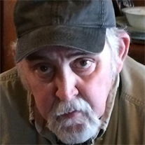 Dwight E. Denney