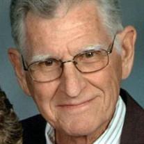 Dr. John Douglas Wilhoit Jr.
