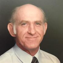 Jack David Kerns