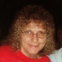 Joyce E. Bailey