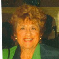 Beverly L. Laube