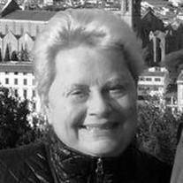 Karen DeCambra