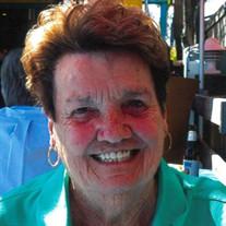 Patricia DeCarlo