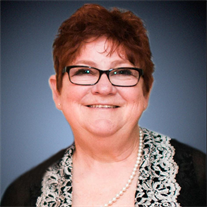 Donna Louise Wolak