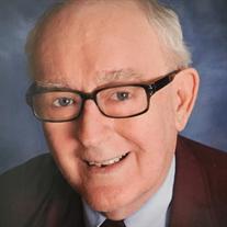 Brian L. Smith