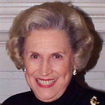 Mrs. Margaret  S. Jaynes