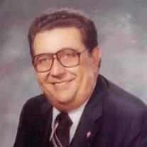 Fred L. Rittler