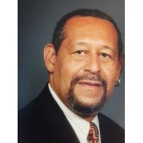 Countee Sidney Abbott, Jr.