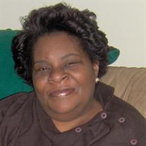 Sandra Elane Stroman