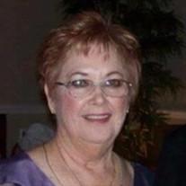 Theresa E. Oprocha