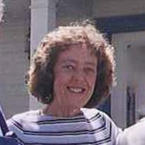 Sharlene S. HOLMAN