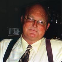 Gordon B. Bell