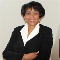 Eleanore Aduke Adenekan